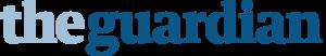 Logo_TheGuardian.png