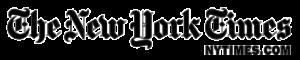NY-Times-logo.png