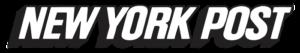 NewYorkPost_Logo.png